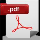 Importar .pdf