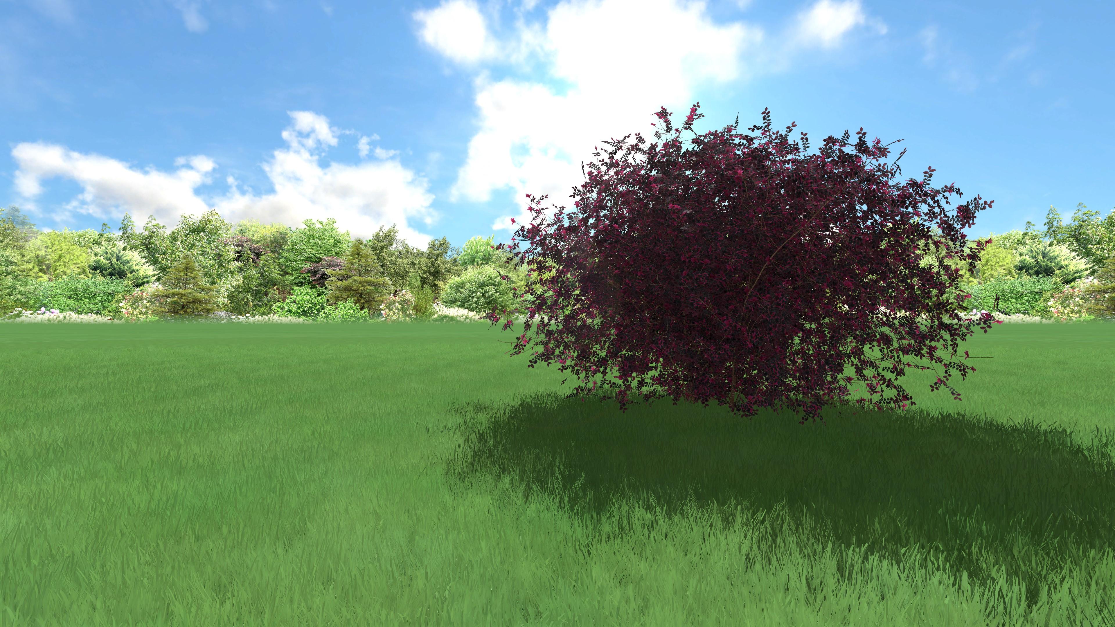 Landscape3Design